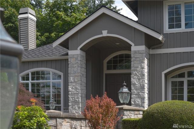 21518 NE 84th St, Redmond, WA 98053 (#1476245) :: Better Homes and Gardens Real Estate McKenzie Group