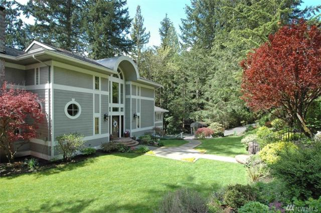 25327 SE Mirrormont Blvd, Issaquah, WA 98027 (#1476247) :: Platinum Real Estate Partners