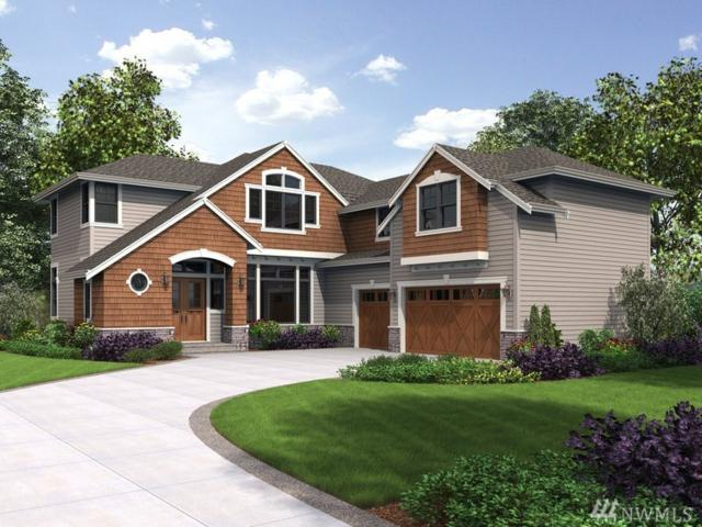 15418 98th Ct NE, Bothell, WA 98011 (#1476250) :: The Deol Group