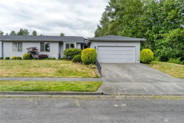 2931 Firwood Lane #322, Mount Vernon, WA 98273 (#1476255) :: Ben Kinney Real Estate Team