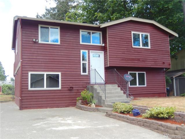 7493 E Harrison St, Port Orchard, WA 98366 (#1476258) :: Platinum Real Estate Partners