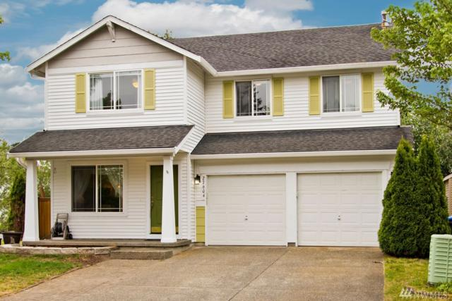 27604 237th Place, Maple Valley, WA 98038 (#1476261) :: Crutcher Dennis - My Puget Sound Homes