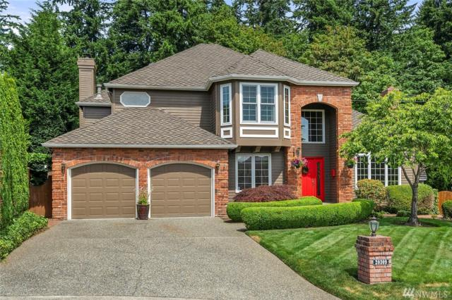20309 131st Ct NE, Woodinville, WA 98072 (#1476265) :: Keller Williams Realty Greater Seattle
