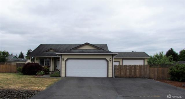 19910 Tahoma Circle Sw, Rochester, WA 98579 (#1476278) :: Real Estate Solutions Group