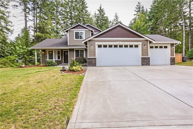 9049 Wyvern Dr SE, Port Orchard, WA 98367 (#1476296) :: Ben Kinney Real Estate Team