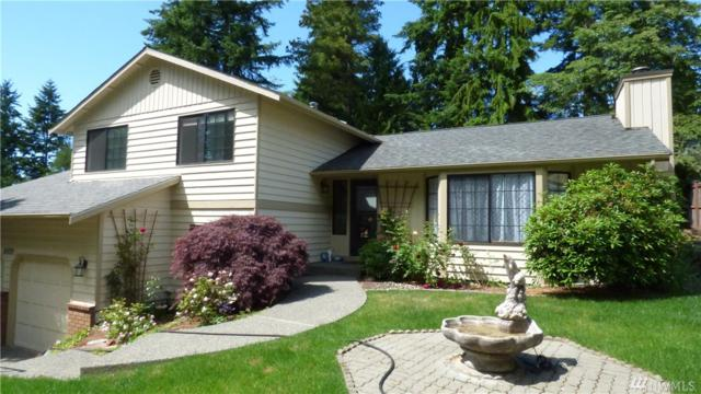 6509 182nd St SW, Lynnwood, WA 98037 (#1476307) :: The Deol Group