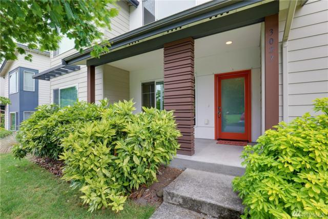3027 S Nevada St, Seattle, WA 98108 (#1476308) :: Center Point Realty LLC