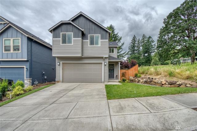 1761 N 20th St, Washougal, WA 98671 (#1476309) :: Platinum Real Estate Partners