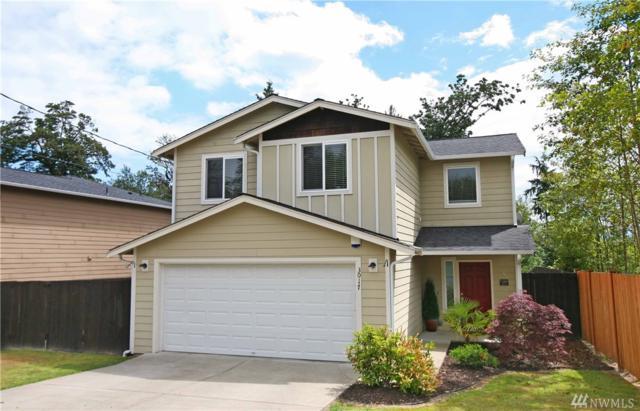 3017 Farmer Dell Rd E, Port Orchard, WA 98366 (#1476313) :: Platinum Real Estate Partners