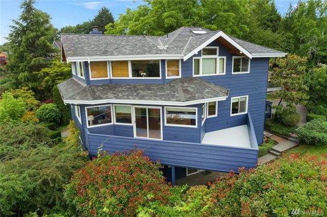 5532 S Holly St, Seattle, WA 98118 (#1476325) :: Platinum Real Estate Partners