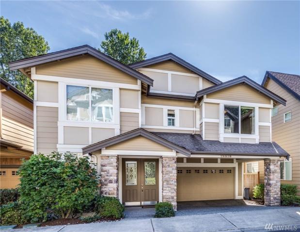 19518 94th Ave NE #46, Bothell, WA 98011 (#1476329) :: Chris Cross Real Estate Group