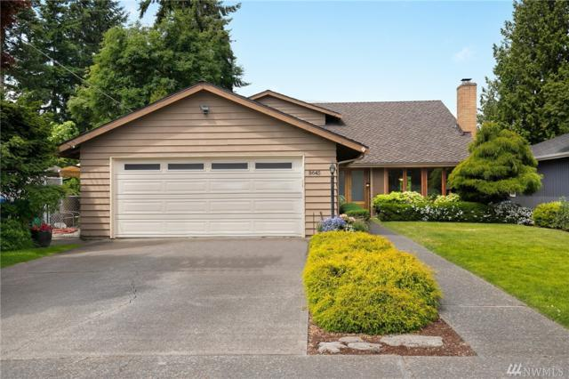 8645 11th Ave SW, Seattle, WA 98106 (#1476338) :: Ben Kinney Real Estate Team