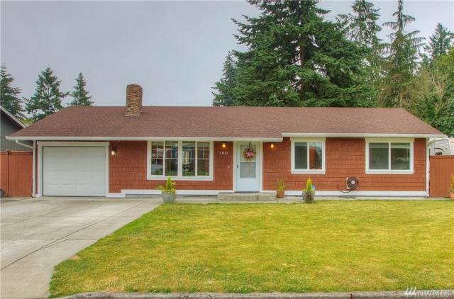 2001 S 300th St, Federal Way, WA 98003 (#1476342) :: Platinum Real Estate Partners