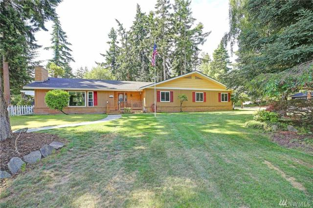 1584 Links Wy, Oak Harbor, WA 98277 (#1476347) :: Kimberly Gartland Group