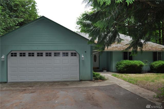 105 Ricky Lane, Onalaska, WA 98570 (#1476349) :: Kwasi Homes