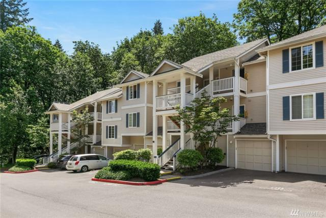 12123 172nd Place M-304, Bothell, WA 98011 (#1476353) :: Platinum Real Estate Partners