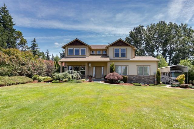 6578 Tracyton Blvd NW, Bremerton, WA 98311 (#1476356) :: Better Properties Lacey