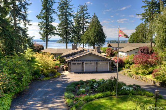 8501 Island View Ct NE, Olympia, WA 98506 (#1476364) :: Canterwood Real Estate Team