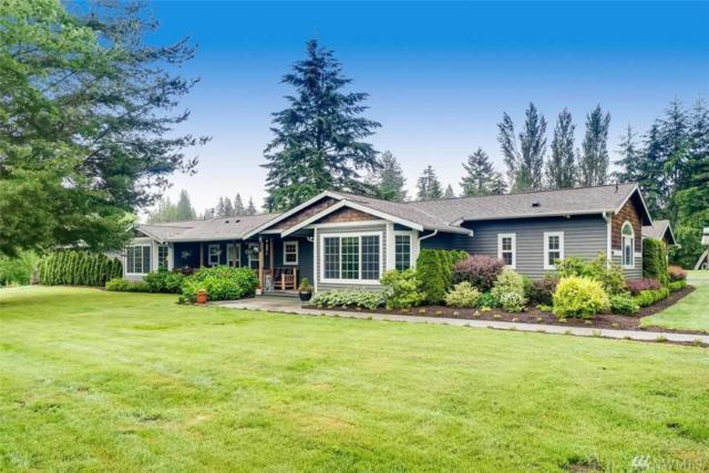 6806 Interurban Blvd, Snohomish, WA 98296 (#1476372) :: Ben Kinney Real Estate Team