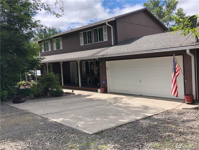 263 Easy Street Rd, Silverlake, WA 98645 (#1476381) :: McAuley Homes