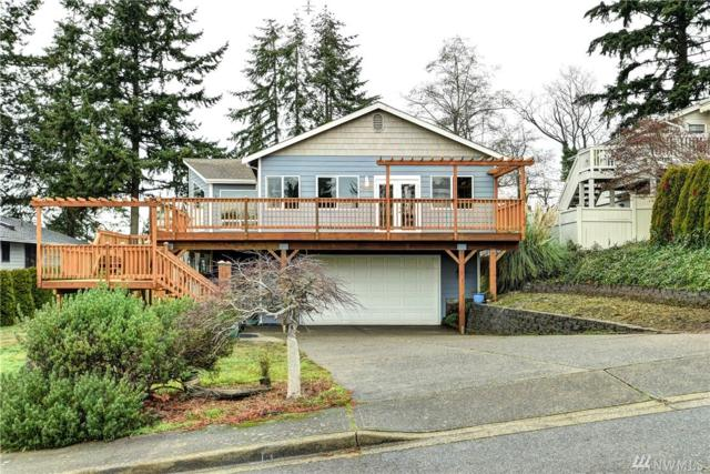 1628 S 225th St, Des Moines, WA 98198 (#1476384) :: Keller Williams Realty Greater Seattle