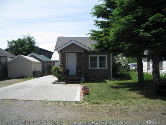 1015 Roosevelt Ave, Centralia, WA 98531 (#1476389) :: Platinum Real Estate Partners