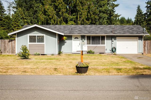 11789 Denny Ave SW, Port Orchard, WA 98367 (#1476391) :: Kimberly Gartland Group