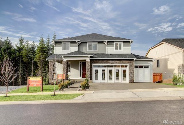 2774 83rd Av Ct E, Edgewood, WA 98371 (#1476397) :: Crutcher Dennis - My Puget Sound Homes