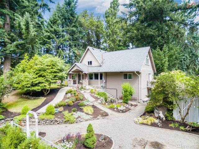 3665 Sunset Dr W, University Place, WA 98466 (#1476402) :: Platinum Real Estate Partners