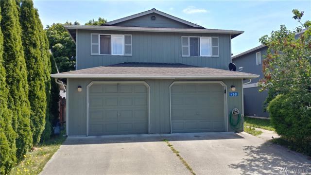 760 Westpoint Ct, Burlington, WA 98233 (#1476421) :: Mosaic Home Group
