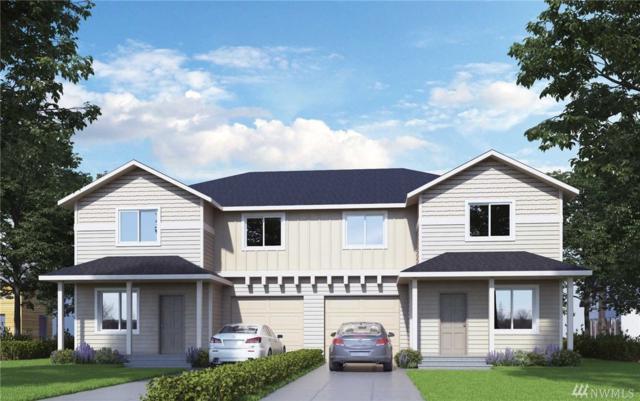 2219 Pinehurst Ave A & B, Everett, WA 98203 (#1476429) :: Center Point Realty LLC