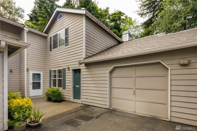 7245 NE 171st Lane, Kenmore, WA 98028 (#1476432) :: KW North Seattle
