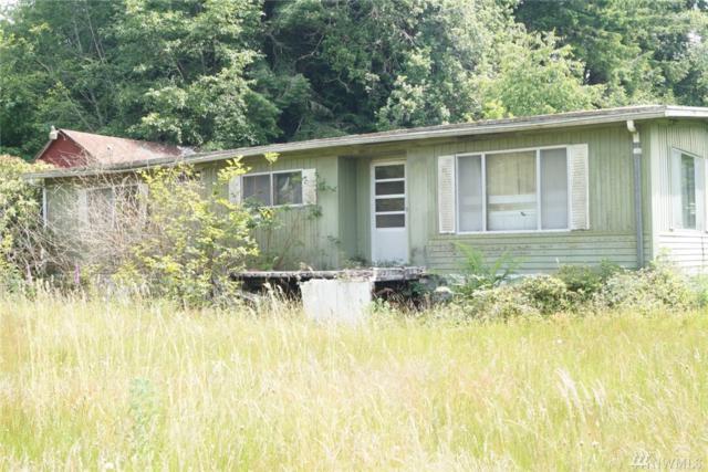 13 Lambert Rd, Elma, WA 98541 (#1476446) :: Kwasi Homes