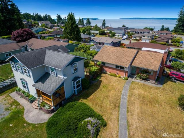 1705 Holbrook Ave, Everett, WA 98203 (#1476447) :: Alchemy Real Estate