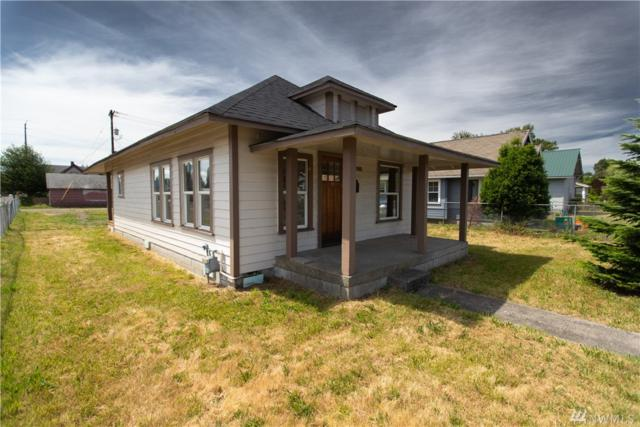 1201 B St, Centralia, WA 98531 (#1476452) :: Platinum Real Estate Partners