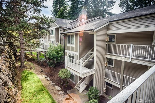 16101 Bothell Everett Hwy, Mill Creek, WA 98012 (#1476470) :: Real Estate Solutions Group