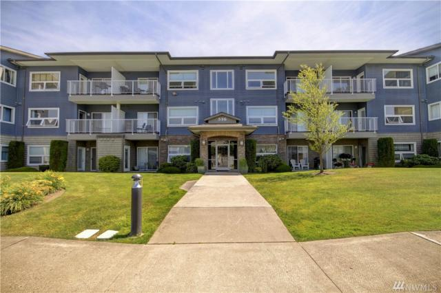 516 Darby Dr #110, Bellingham, WA 98226 (#1476471) :: Platinum Real Estate Partners
