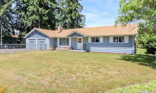 235 173rd St S, Spanaway, WA 98387 (#1476472) :: Platinum Real Estate Partners