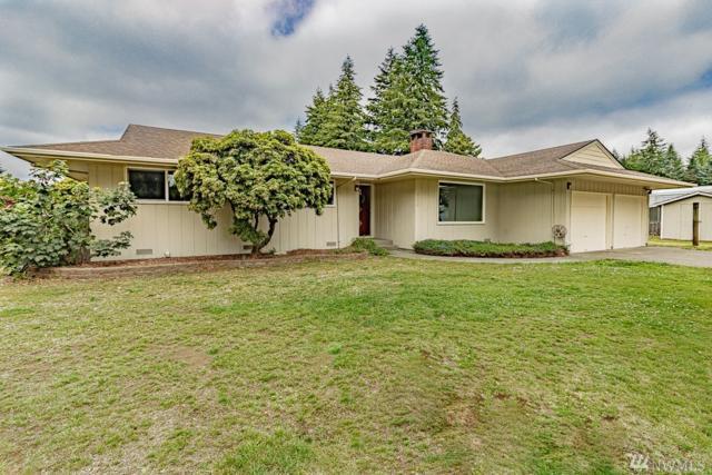 4220 Korvell Dr, Montesano, WA 98563 (#1476478) :: KW North Seattle