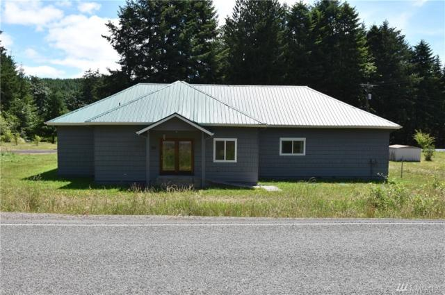 108 Kollock Rd, Winlock, WA 98596 (#1476481) :: Ben Kinney Real Estate Team
