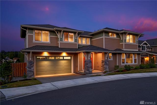 4648 235th Place SE, Sammamish, WA 98075 (#1476504) :: Keller Williams Realty Greater Seattle
