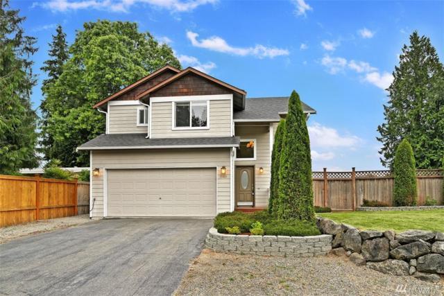 17103 11th Place W, Lynnwood, WA 98037 (#1476507) :: Platinum Real Estate Partners