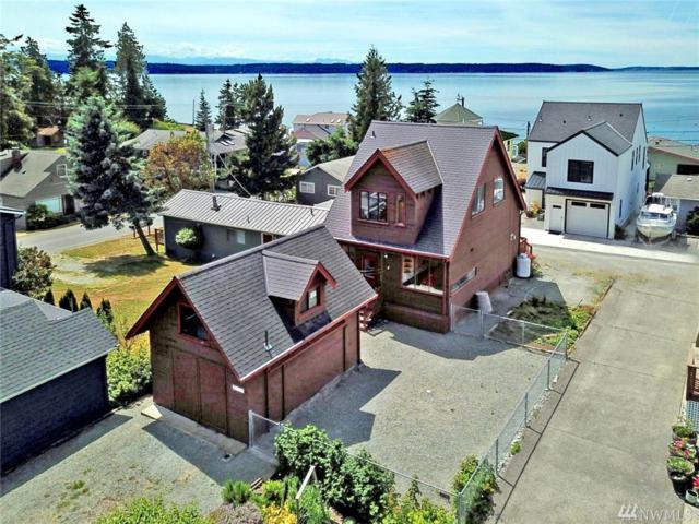 139 Maple St, Camano Island, WA 98282 (#1476509) :: Platinum Real Estate Partners