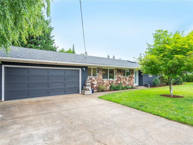 716 NW 46th St, Vancouver, WA 98663 (#1476515) :: Platinum Real Estate Partners