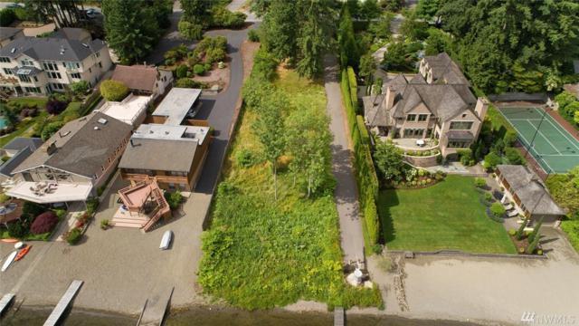 3076 W Lake Sammamish Pkwy NE, Redmond, WA 98052 (#1476516) :: Better Homes and Gardens Real Estate McKenzie Group