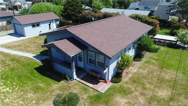 1520 11th, Anacortes, WA 98221 (#1476525) :: Keller Williams Western Realty