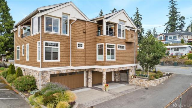 656 Daley St #1, Edmonds, WA 98020 (#1476528) :: Platinum Real Estate Partners