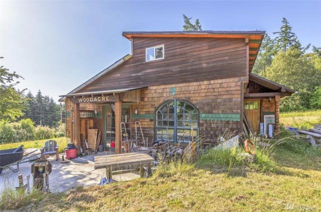 23 Robbins Road, Nordland, WA 98358 (#1476529) :: Better Homes and Gardens Real Estate McKenzie Group