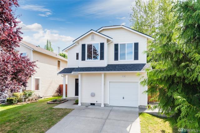 6142 71st Av Ct W, University Place, WA 98467 (#1476535) :: Better Properties Lacey