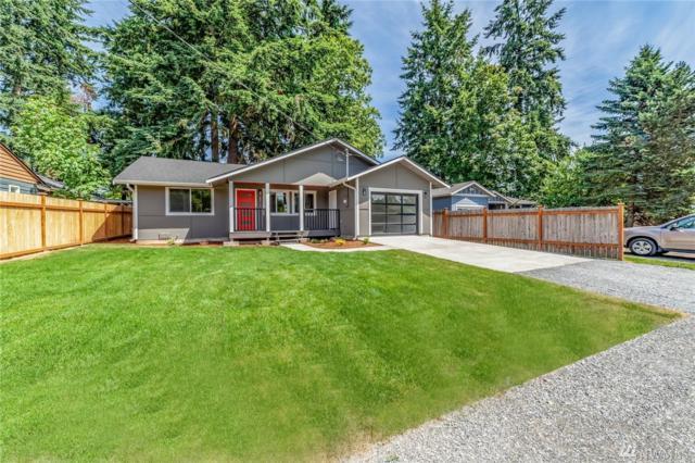 13752 Wallingford Ave N, Seattle, WA 98133 (#1476537) :: TRI STAR Team | RE/MAX NW